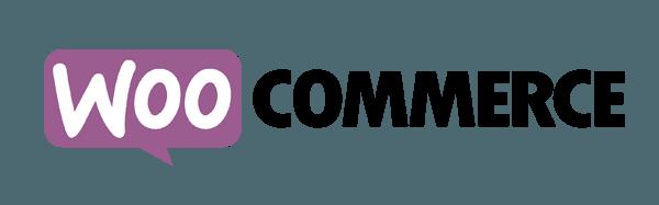 Création de boutique en ligne avec Woocommerce