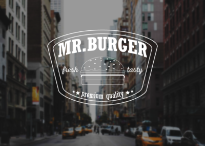 Mrburgerfondcity