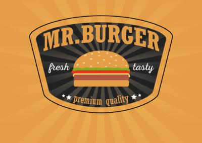 Mrburgerfondorange
