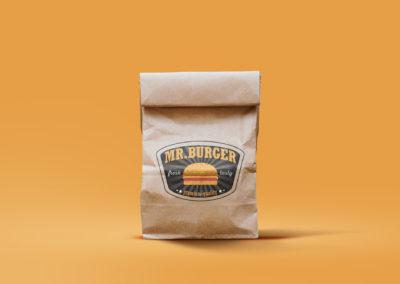 Mrburgersacpapier