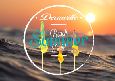 deauville-summer-party