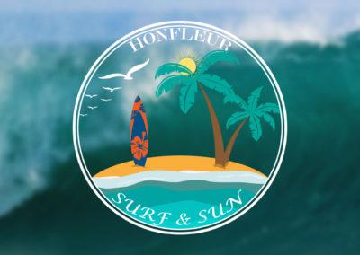 honfleur-surf-sun
