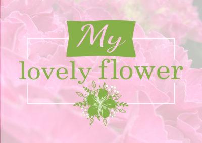 logo-fleuriste
