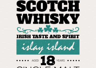logo-scotland-whisky