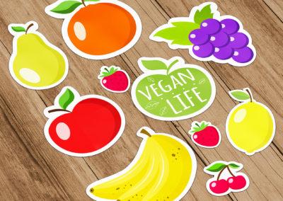 mockup-stickers