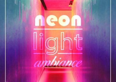 neonlightA