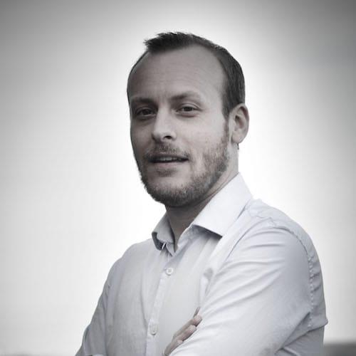 Matthieu VINCENT