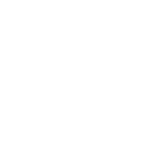 M Agence Web